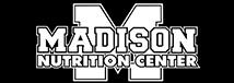 logo-madison-1